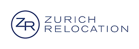 Logo_ZR_ZurichRelocation-1.png