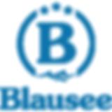 blausee.png