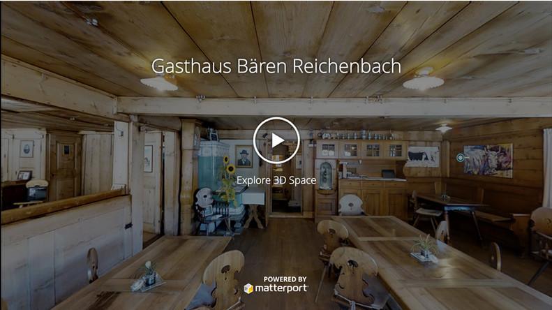Bären   Reichenbach