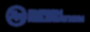 Logo_ZR_ZurichRelocation_CMYK 8.png