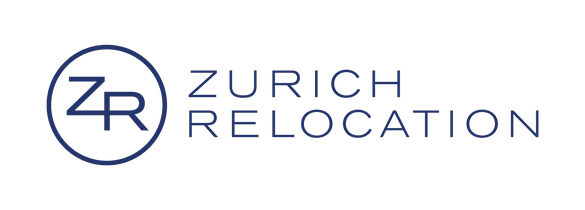 Logo_ZR_ZurichRelocation_CMYK 8.png