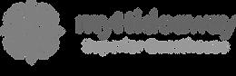 Logo_myHideaway_Horizontal_300.png
