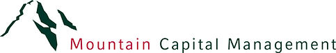 Logo-Mountain-Capital-Management.jpg
