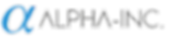 AI_Logo_Horizontal_blau.png