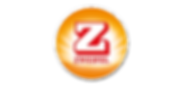 Zweifel_Pomy-Chips_Logo.png