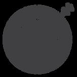 Icon Dartbrett, Ziele