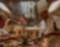 Küchen Team