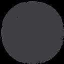Icon 360 Grad