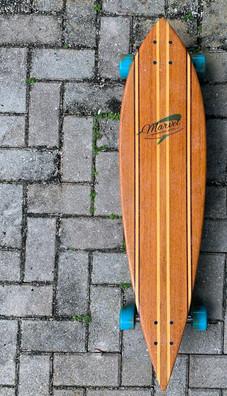 Longboard19-90