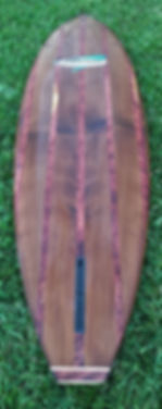 shortboardbottom.jpg