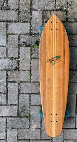 Longboard19-159