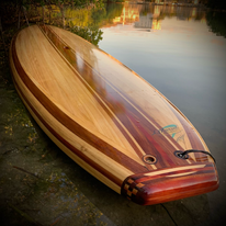 Paddleboard TurtleBeach.heic