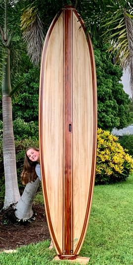 Paddleboard Front.jpg
