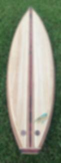 shortboardtop.jpg