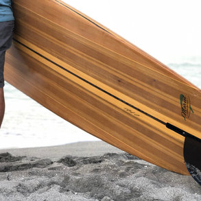 Shop Paddleboards