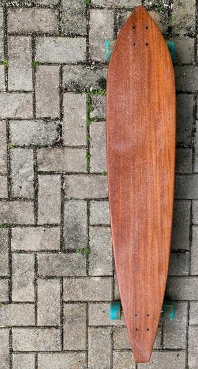 Longboard18-111