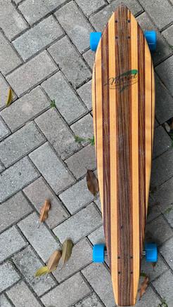 Longboard19-83