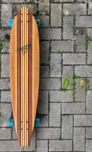 Longboard19-152
