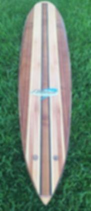 Longboardtop.jpg