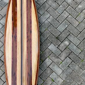 shop surfboards