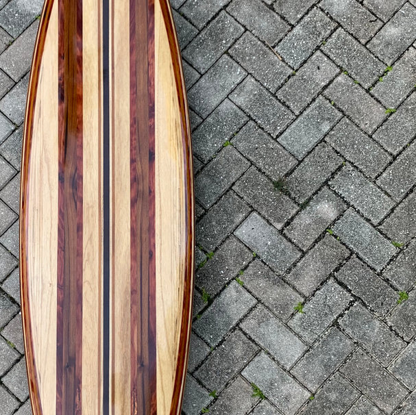 shop surfboards