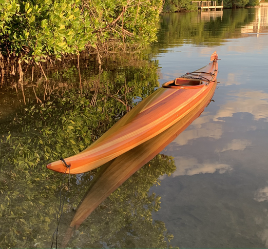 kayak_turtle_beach.heic