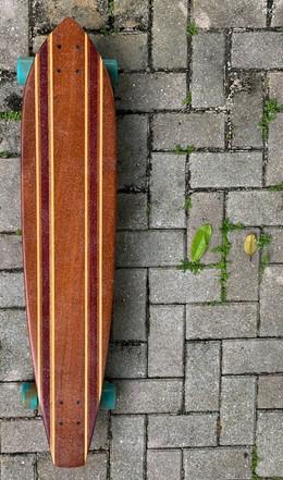 Longboard19-164