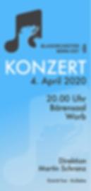 Konzertflyer_BOBO_20200404-1.png