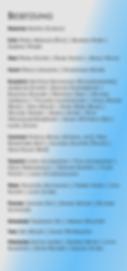 Konzertflyer_BOBO_20200404-5.png