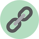 iconfinder_chain-link_353839.png