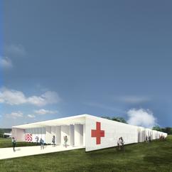 concurso unidade básica de saúde