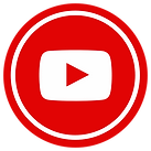 iconfinder_youtube_3204058.png