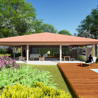 reforma casa Sampaio 2