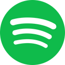 iconfinder_spotify_4416097.png