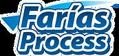 Farías Process
