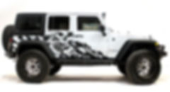 wrangler_nightmare_black_1000x.jpg