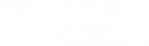 Logo Welkom Store_a3_wit.png