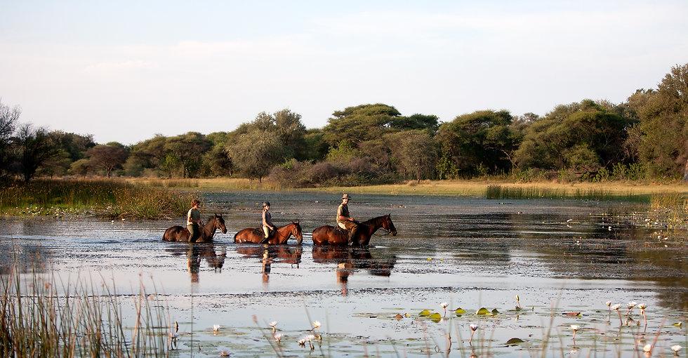 Ride Botswana Thamalakane-113.JPG