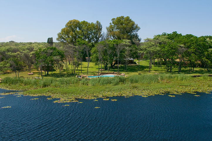 Aerial View Horizon Lodge.jpg