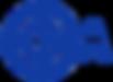 CGIA_Logo-flat_light_103ba0_small.png