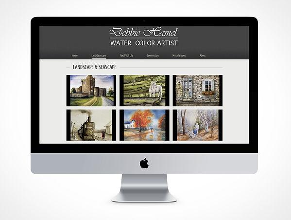 websitedesigndh.jpg