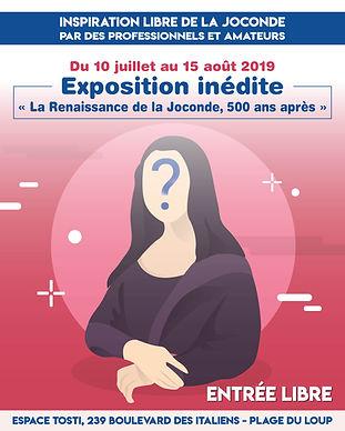 Joconde-Exposition.jpg