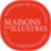Maisons des Illustres_logo rvb.jpg