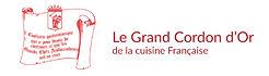Logo Grand Cordon d'Or.jpg