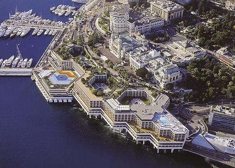 MIN - 1 FMC Aerial view2.jpg
