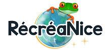 logo RécréaNice - Nouveau-min.jpg