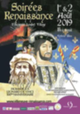 A3 RENAISSANCE 2019.jpg