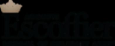 Escoffier_ School Logo_RGB.png