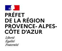 PREF_region_Provence_Alpes_Cote_d_Azur_RVB.jpg