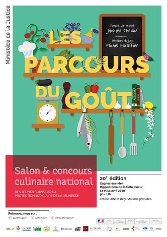 Affiche-_Parcours_de_Goût_2019-min.png